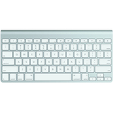 Apple Wireless Bluetooth Keyboard - USA
