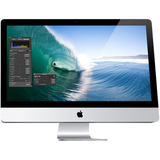 "Apple Thunderbolt Display 27"" LED (July 2011)"
