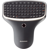 Lenovo N5902A Device Remote Control 57Y6678