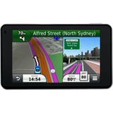 Garmin nuvi 3490LMT Automobile Portable GPS