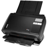 Kodak i2600 Sheetfed Scanner - 1325802