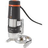 Celestron 44302-A Digital Microscope
