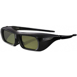 Sony 3D Active Shutter Glasses TDGPJ1