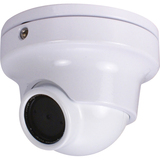 Speco Surveillance Camera - Color CVC61ILTW