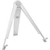 U.S. Robotics 5511 Tablet PC Accessory Kit