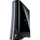 Buffalo LinkStation Pro LS-V3.0TL Network Storage Server LS-V3.0TL