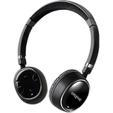 Creative WP-350 Headset 51EF0490AA002