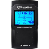 Thermaltake Dr.Power II ATX12V Power Supply Tester - AC0015