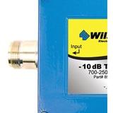 Wilson Signal Splitter 859907