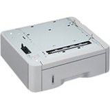 Samsung ML-S5012A Paper Tray