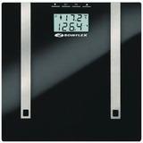 Taylor Bowflex Body Fat Monitor Scale