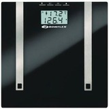 Taylor Bowflex Body Fat Monitor Scale - 57284072FBOW