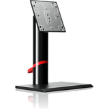 Lenovo Performance Display Stand 0A33969