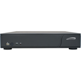 Speco D16RS Digital Video Recorder - 1 TB HDD