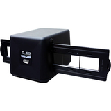 Adesso EZScan 1000 Film Scanner - 1800 dpi Optical EZSCAN1000