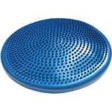 PurAthletics WTE10176 Balance Disc
