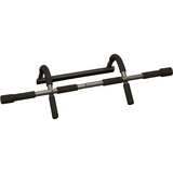PurAthletics WTE10190 Chin Up Bar