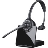 Plantronics CS510 Headset 84691-01