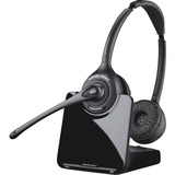 Plantronics CS520 Headset 84692-01