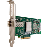 Fujitsu Qlogic QLE2560 Fibre Channel Host Bus Adapter S26361-F3631-E201