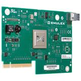 Fujitsu S26361-F3874-L1 Emulex LightPulse LPe1205-FJ Fibre Channel Host Bus Adapter S26361-F3874-L1