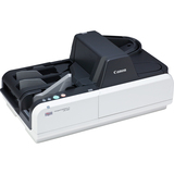 Canon imageFORMULA CR-190i Sheetfed Scanner - 1200 dpi Optical 4605B002AB