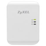 Zyxel PLA4205 Powerline Gigabit Ethernet Adapter PLA4205