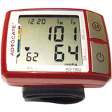 Advocate Blood Pressure Monitor - KD7902