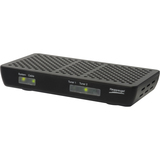 Hauppauge WinTV 01450 DCR-2650 TV Tuner 1450