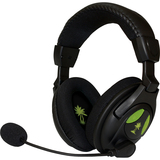 Turtle Beach EarForce X12 Headset - TBS2255