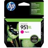 HP 951XL Ink Cartridge CN047AC#140