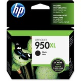 HP 950XL Ink Cartridge CN045AC#140