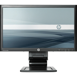 "Compaq Advantage LA2206xc 21.5"" LED LCD Monitor - 5 ms LW490AA#ABA"