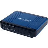 Cirago Link+ NUS2000 Network Storage Adapter - NUS2000