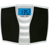 Health o Meter HDM691DQ1-95 Weight Tracking Scale - HDM691DQ195