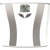 Health o Meter BFM883DQ1-01 Body Fat Monitoring Scale - BFM883DQ101