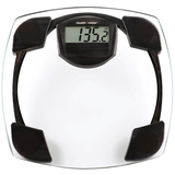 Health o Meter HDM545DQ1-37 Weight Tracking Scale - HDM545DQ137