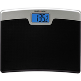 Health o Meter HDM753DQ1-95 Weight Tracking Scale - HDM753DQ195