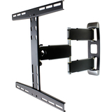 ProMounts Ultra Slim SAM Mounting Arm for Flat Panel Display - SAM