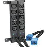 HP 5-Outlets Power Strip AF547A