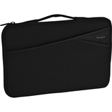 "Targus Proxy TSS270CA Carrying Case (Sleeve) for 16"" Notebook - Black TSS270CA"