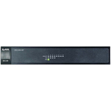 Zyxel ES1100-8P Ethernet Switch ES1100-8P