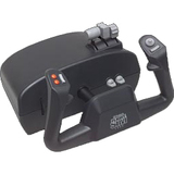 CH Products Gaming Yoke - 200615DIS