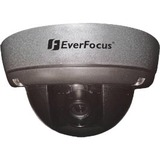 EverFocus ED360 Surveillance Camera - Color ED360