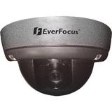 EverFocus ED360 Surveillance Camera - Color ED360