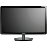 Lenovo ThinkVision LS2421p 23.6&quot; LED LCD Monitor - 16:9 - 5 ms 4015LS1