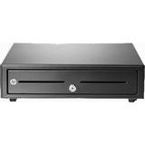HP Cash Drawer QT457AA#ABA