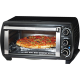 West Bend 74106 Toaster Oven