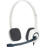 Logitech H150 Headset 981-000349