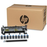 HP 110V Maintenance Kit - CF064A